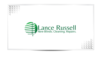 Project: Lance Russell Blinds